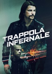 Trappola Infernale