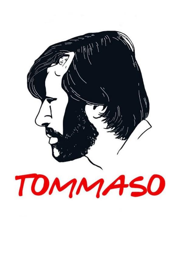 Tommaso