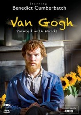 Van Gogh: Painted with Words