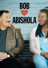 Bob Hearts Abishola