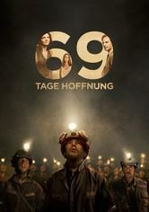69 Tage Hoffnung