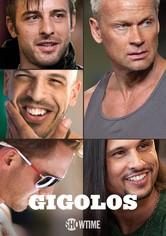 1 Episode Gigolos 1 Staffel Gigolos Season