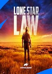 Lone Star Law Die Gesetzeshüter von Texas
