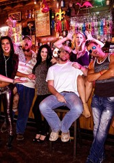 Party Down South Season 3 Watch Episodes Streaming Online