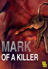Mark of a Killer