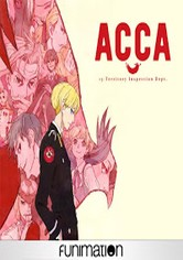 ACCA: 13-Territory Inspection Dept.