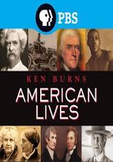 Ken Burns American Stories
