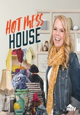Hot Mess House