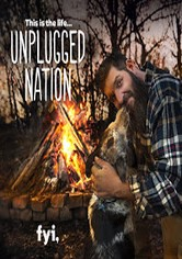 Unplugged Nation