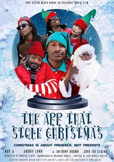 The App That Stole Christmas