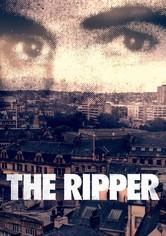 ヨークシャー・リッパー: 猟奇殺人事件の真相
