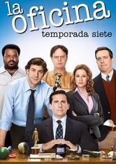 Temporada 7