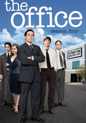 The Office - US