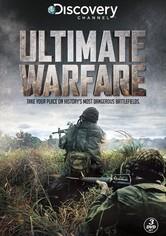 Ultimate Warfare