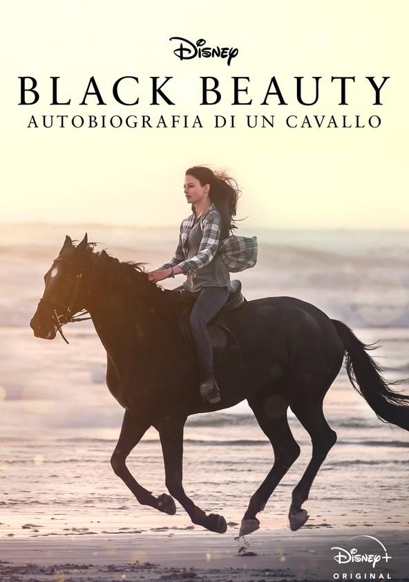 Black Beauty - Autobiografia di un cavallo