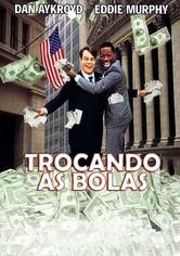 Os Ricos e os Pobres