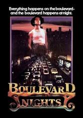 Boulevard Nights