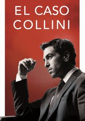 El caso Collini