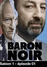 Baron Noir