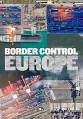 Border Control: Europe