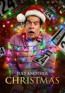 Just Another Christmas