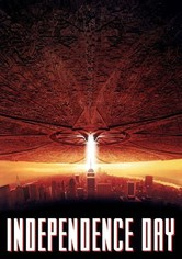 O Dia da Independência