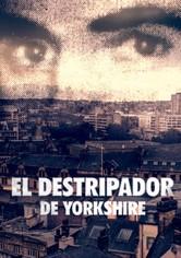 El destripador de Yorkshire
