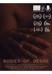 Bodies of Desire