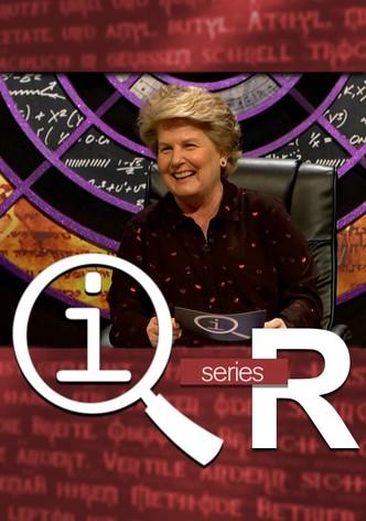Series R