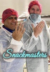 Snackmasters
