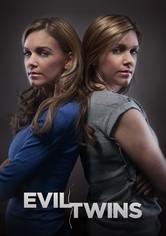 Evil Twins – Böse Zwillinge