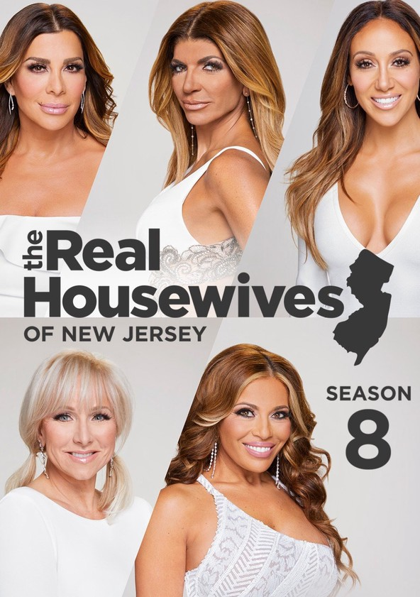 a review of reality television in the shows the real housewives of america and mtvs true life The participatory broadcasting of real life now reality shows) the real principled problem the reality of reality television is that it is the.