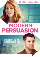 Modern Persuasion