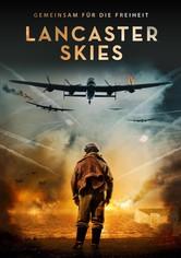 Lancaster Skies - Gemeinsam für die Freiheit