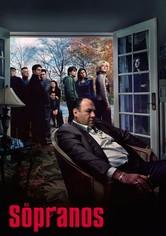 Os Sopranos