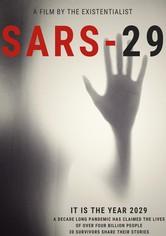 SARS 29