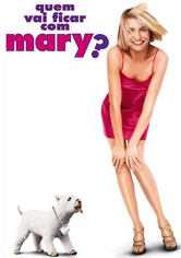 Doidos por Mary