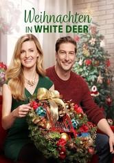Weihnachten in White Deer