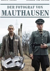 Francisco Boix: Der Fotograf von Mauthausen