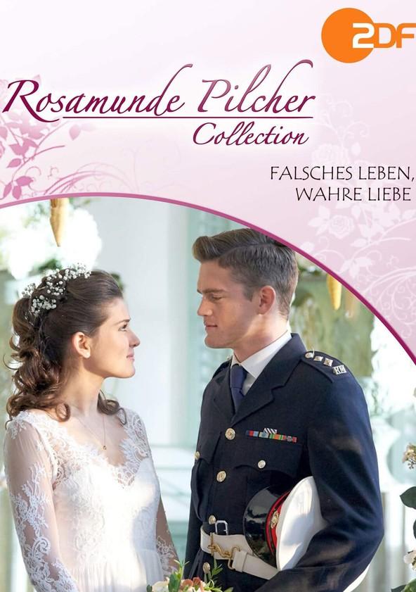 Rosamunde Pilcher: Schwiegertöchter