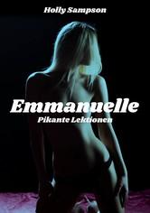Emmanuelle 2000 - Aus nächster Nähe