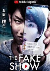 The Fake Show