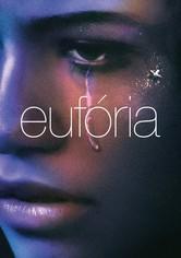 Eufória