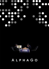 AlphaGo