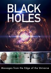 Neutrinos: Boten vom Rand des Universums