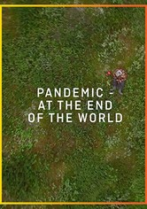Pandemic - At the End of the World