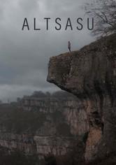 Alsasua