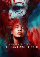 Saison 4 - The Dream Door