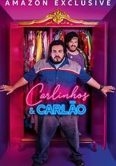 Carlinhos & Carlão