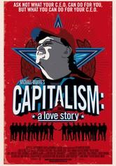 Le capitalisme : une histoire d'amour